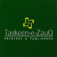 Taskeen-eZauQ