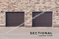 Powder Springs Garage Door Repair