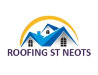Roofing St Neots