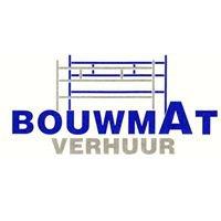 Bouwmat Verhuur