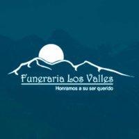 Funeraria Los Valles