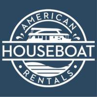 American Houseboat Rentals