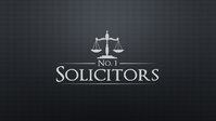 No.1 Solicitors London