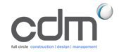 CDM-UK