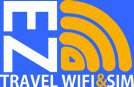 EZ Travel Wifi & Sim : International Pocket Wifi