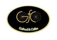 GFC-GoFood & Coffee