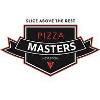 Gourmet Pizza Melton - Pizza Masters