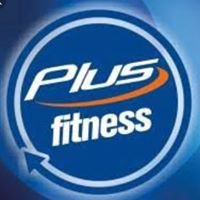 Plus Fitness 24/7 Alkimos