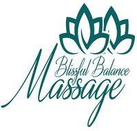 Blissful Balance Massage