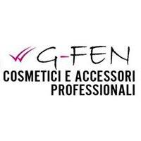 G-FEN - prodotti professionali