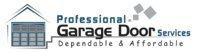 Garage Door Pro Service