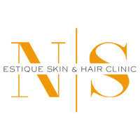 Estique Skin and Hair Clinic