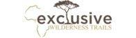 Exclusive Wilderness Trails Ltd.