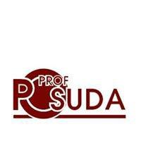 Prof Posuda