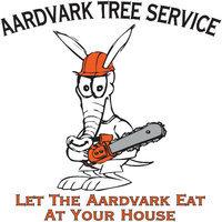 Aardvark Tree Services, LLC