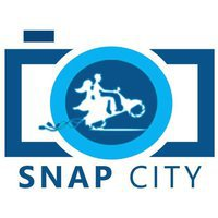 Snap City Wedding Photography Bhubaneswar