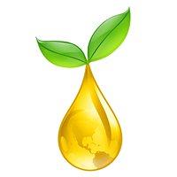 VIP Oils - Health & Beauty Club