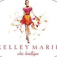 Kelley Marie chic boutique