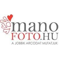 Manó Fotó