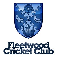 Fleetwood Cricket Club