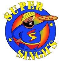 Super Singh's