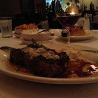 Morton's The Steakhouse ac