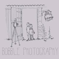 Bobble Photography