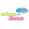 Cake Pop Dreams
