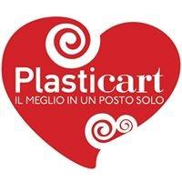 PlastiCart. il meglio in un posto solo.