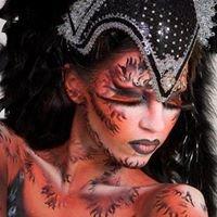 Airbrush & Make up School