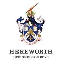 Hereworth School
