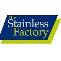 The Stainless Factory