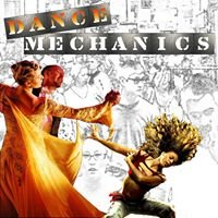 Dance Mechanics