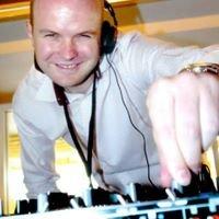 DJ Smiley Adelaide