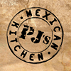 PJ's Mexican Kitchen Templestowe