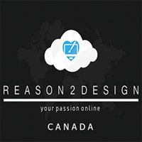 Reason 2 Design