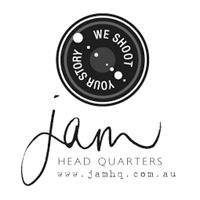Jam HQ