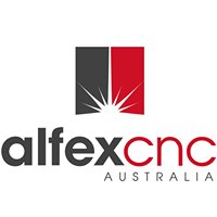 Alfex CNC Australia