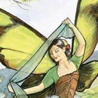 Warburton Fairy