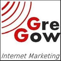 GreGow