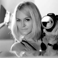 Mary-Anna Photography