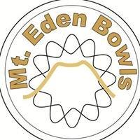 Mt Eden Bowling Club