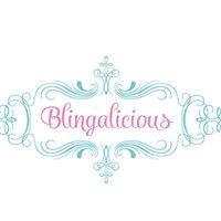 Blingalicious