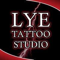 Lye Tattoo Studio