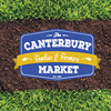 Canterbury Foodies And Farmers Market
