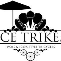 Ice Trikes