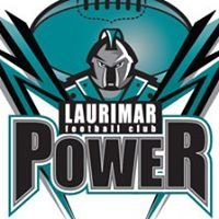 Laurimar Football Club