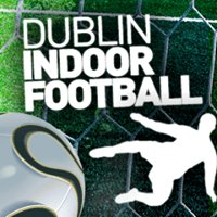 Dublin Indoor Football