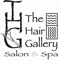 The Hair Gallery Salon & Spa