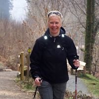 Dwyfor Health & Nordic Walks